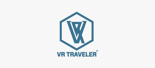 VR Traveler