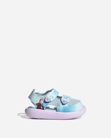 Water Sandal CT