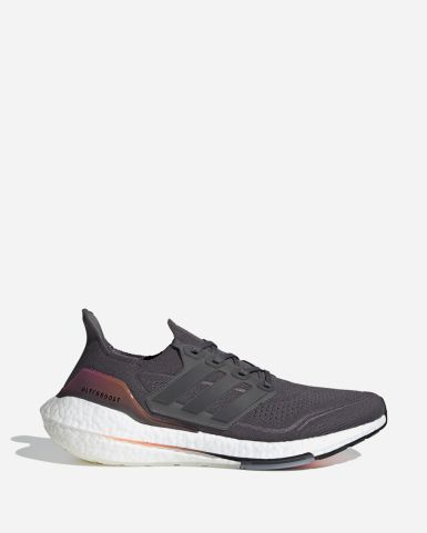 Sport Performance Ultraboost 21