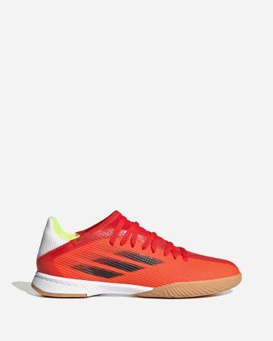 X Speedflow.3 Indoor Boots