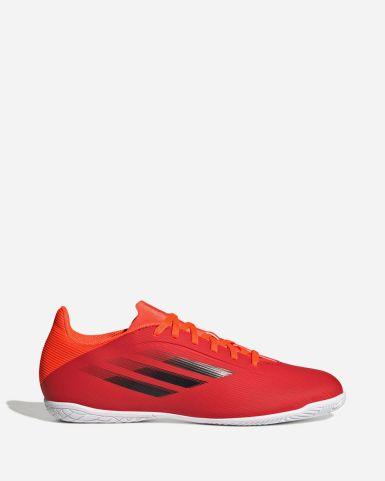 X Speedflow.4 Indoor Boots