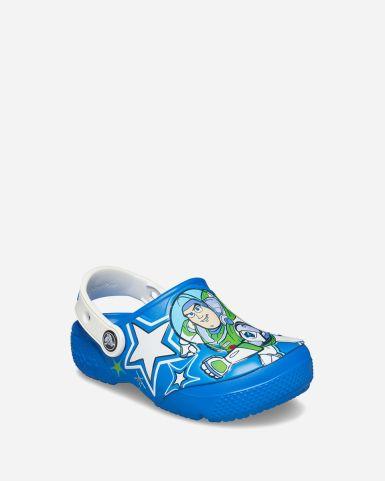 Fun Lab Disney Pixar Toy Story Clog