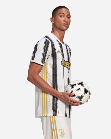 Sport Performance Juventus 20/21 Home
