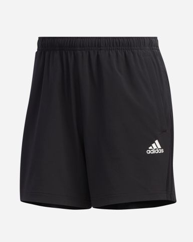 Must Haves Shorts