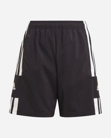 Shorts Squadra 21