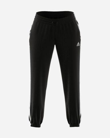 Adidas Essentials 三間梭織九分長褲