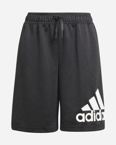 Designed 2 Move Shorts