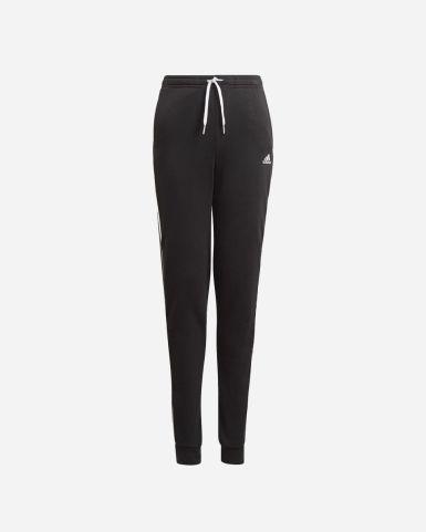 Sport Performance Essentials 三間衛衣布運動褲