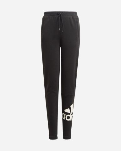 Essentials French Terry Pants