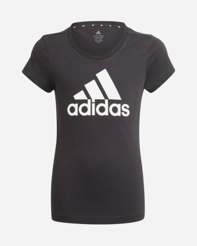Adidas Essentials T 裇