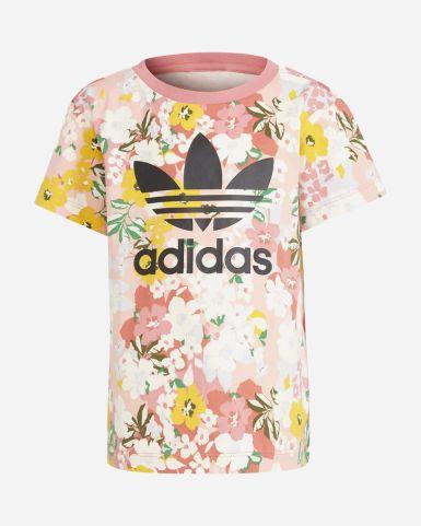 Adidas Essentials 3-Stripes Chelsea Shorts