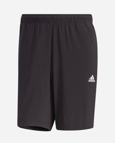 Future Icons Libry Shorts