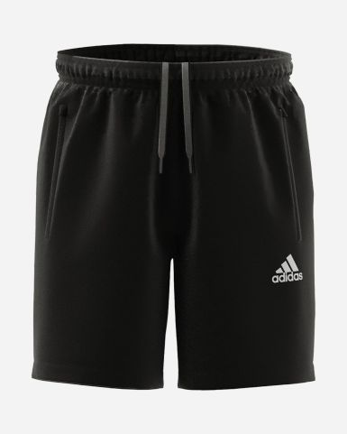 Sport Performance Aeroready Designed To Move 梭織運動短褲