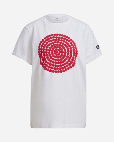 Sportswear Marimekko Graphic