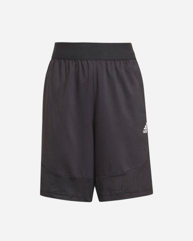 Shorts Deportivos Xfg Aeroready