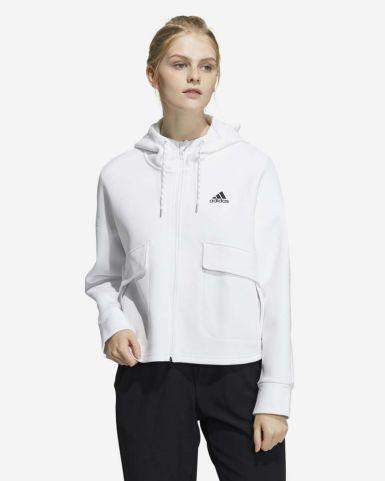 Sportswear Tech New Knit