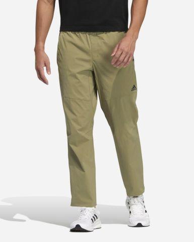 Sportswear Tech Woven Pocket