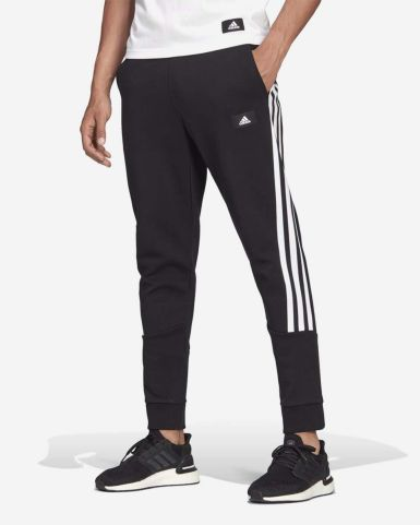 Sportswear Future Icons 3-Stripes