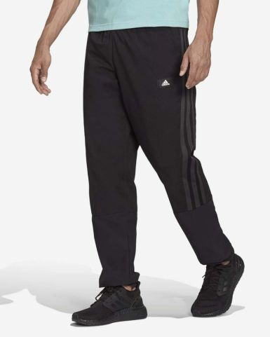 Sportswear Future Icons Woven Tracksuit Bottoms