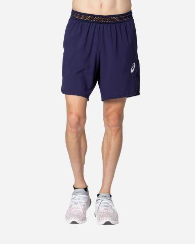 網球7英吋短褲