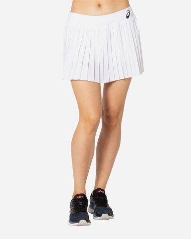 網球百褶裙
