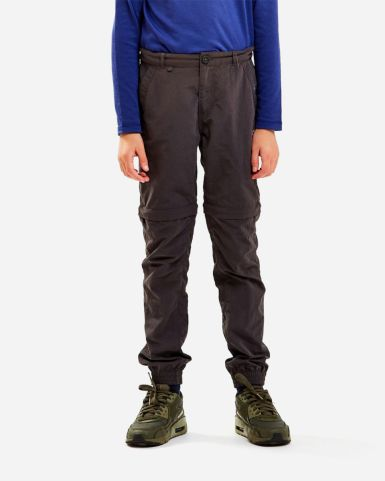 Nosilife Terrigal Convertible Trousers