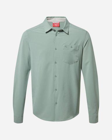 Nosilife Nuoro Long Sleeved Shirt