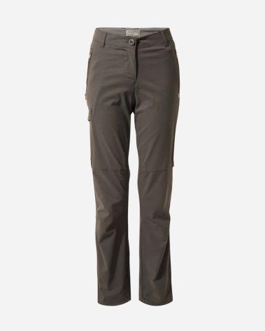 Nosilife Pro II Trouser