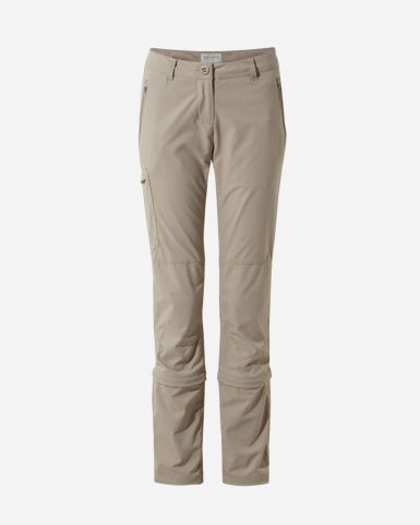 Nosilife Pro II Capri Convertible Trouser