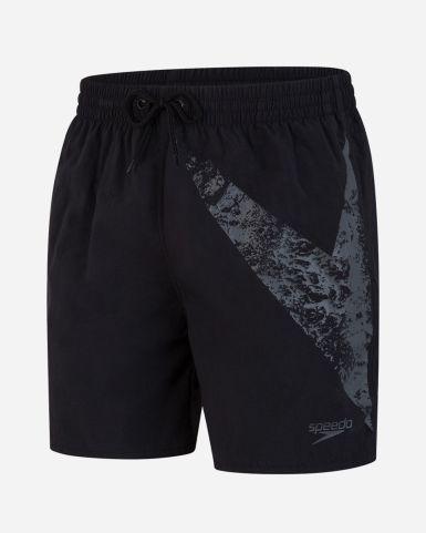 BOOMSTAR 16 吋 沙灘褲