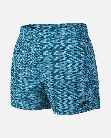 VINTAGE LEISURE 14 吋 沙灘褲