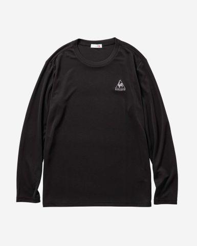 Japan Men Long Sleeve Shirt