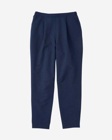 Air Stylish Pants Tapered (9/10)