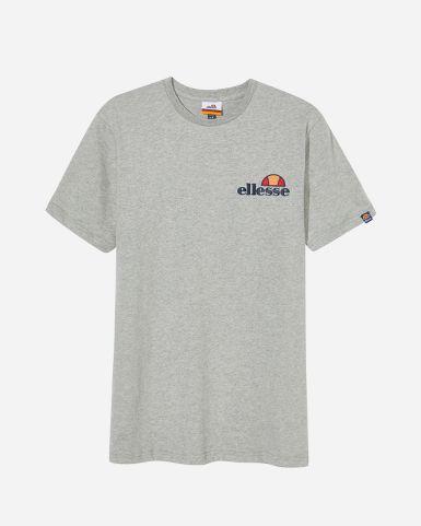 Voodoo Logo 短袖t恤