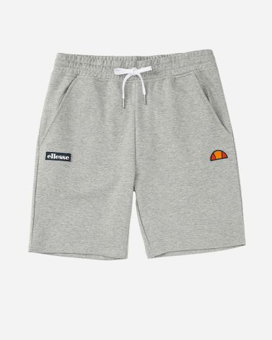 Sydney 棉質短褲