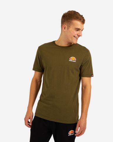 Canaletto Logo 短袖t恤