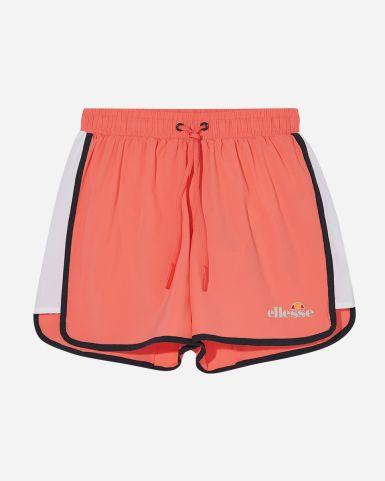 Sandrine 運動短褲