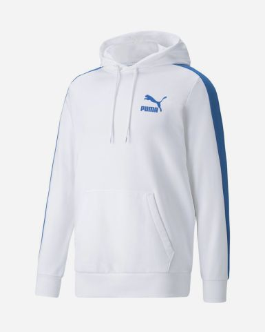 Iconic T7 Hoodie