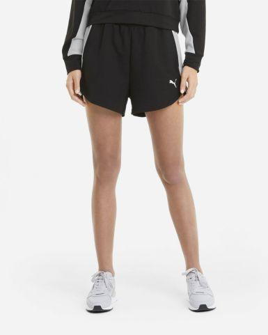 Modern Sports 3 Inch Shorts