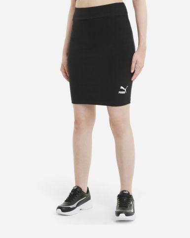 Classics Tight Skirt