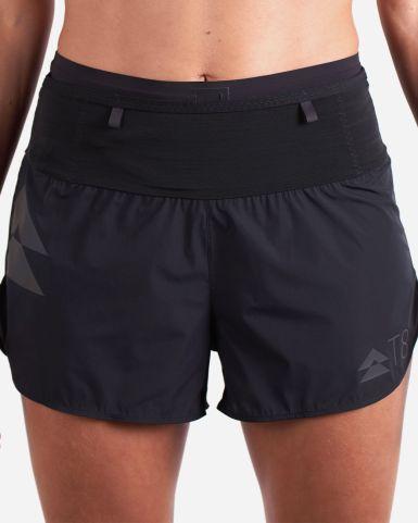 Sherpa V2短褲