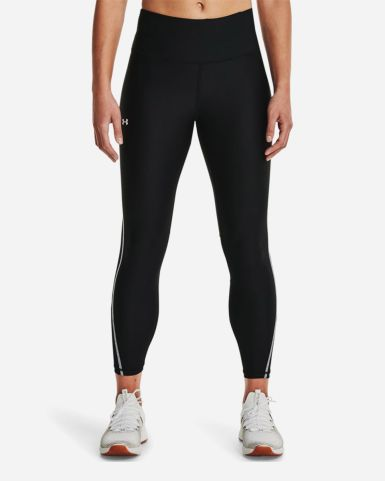 Coolswitch 7/8 Legging