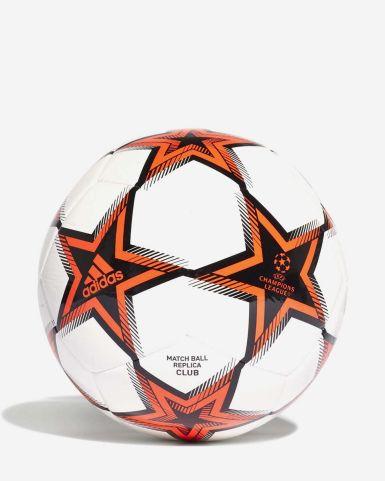 UCL Club Pyrostorm Ball