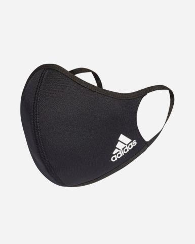 Sports Performance 運動口罩(3個裝)