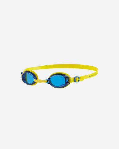 小童 Jet Sun Protection 泳鏡(年齡:6-14)