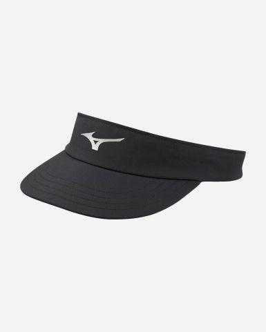 Drylite 防曬帽