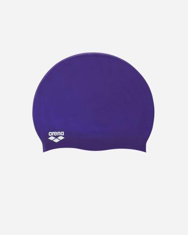 中童矽膠泳帽