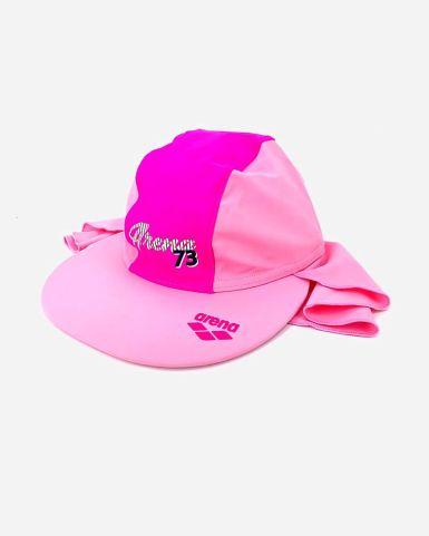 沙灘防曬帽