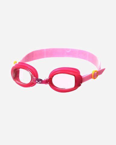Arena X Hello Kitty 泳鏡