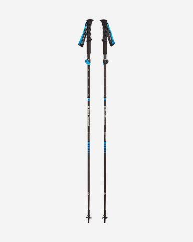 Distance Carbon Flz Z-Poles 110 Cm 行山杖